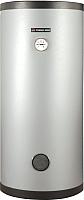 Накопительный водонагреватель Kospel SW-120 -