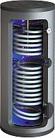 Накопительный водонагреватель Kospel SB-200 -