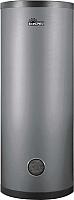 Накопительный водонагреватель Kospel SP-180 -