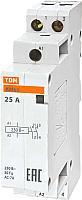 Контактор TDM SQ0213-0002 -