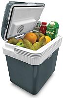 Автохолодильник AVS CC-24NB (24л) -