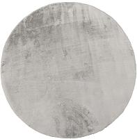 Коврик для ванной Orlix Bellarossa 503345 (серый) -
