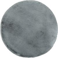 Коврик для ванной Orlix Bellarossa 503353 (темно-серый) -