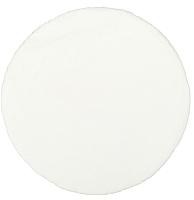 Коврик для ванной Orlix Bellarossa 503340 (белый) -