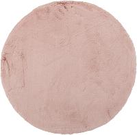 Коврик для ванной Orlix Bellarossa 503348 (пудрово-розовый) -