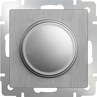 Диммер Werkel WL09-DM600 / a035644 (серебряный) -