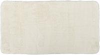 Коврик для ванной Orlix Bellarossa 503339 (белый) -