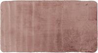 Коврик для ванной Orlix Bellarossa 503378 (пудрово-розовый) -
