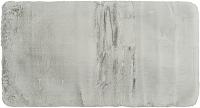 Коврик для ванной Orlix Bellarossa 503380 (серый) -