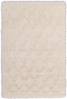 Коврик для ванной Orlix Caro 503325 (слоновая кость) -