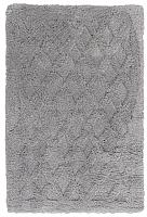 Коврик для ванной Orlix Caro 503326 (серый) -