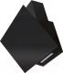 Вытяжка декоративная Germes Toscana Sensor 60 (черный) -