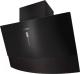 Вытяжка декоративная Germes Sigma 60 (черный) -