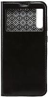 Чехол-книжка Case Hide Series для Galaxy A50 (черный) -