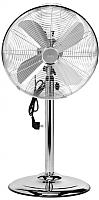 Вентилятор AEG VL 5527 MS Inox -