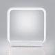 Прикроватная лампа Евросвет Frame 80502/1 (белый) -