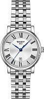 Часы наручные женские Tissot T122.210.11.033.00 -