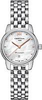 Часы наручные женские Certina C033.051.11.118.01 -