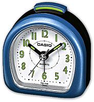 Настольные часы Casio TQ-148-2EF -