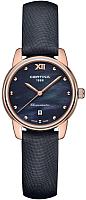 Часы наручные женские Certina C033.051.36.128.00 -