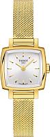 Часы наручные женские Tissot T058.109.33.031.00 -