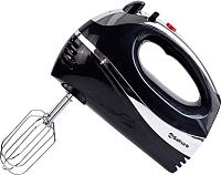 Миксер ручной Sakura SA-6309BC (черный) -