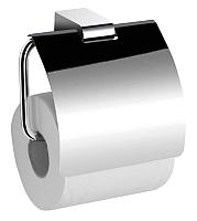Держатель для туалетной бумаги Ferro Audrey AD15 -