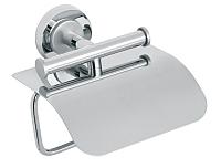 Держатель для туалетной бумаги Ferro Torrente B15 -