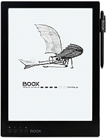 Электронная книга Onyx Boox Max 2 Pro (черный) -