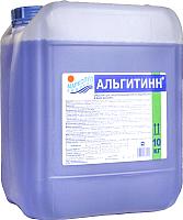 Средство от водорослей Маркопул Кемиклс Альгитинн (10л) -