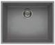 Мойка кухонная Elleci Quadra Undermount 105 Light Grey K97 -