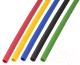 Набор трубок термоусаживаемых Rexant 29-0154 -