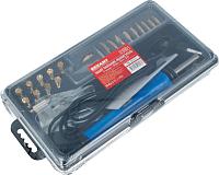 Паяльник электрический Rexant 12-0183-1 -