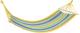 Гамак Gold Cup HM009-3 (зеленый/желтый/синий) -