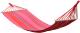 Гамак Gold Cup HM009-1 (розовый/красный) -