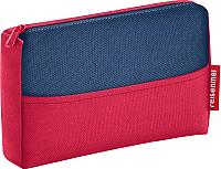 Косметичка Reisenthel Pocketcase red / CG3004 -