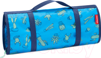 Органайзер для хранения Reisenthel Myorganizer / IB4049 (cactus blue) -