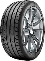 Летняя шина Kormoran Ultra High Performance 245/45R18 100W (только 1 шина) -