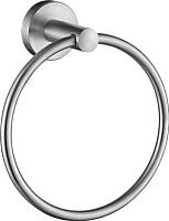 Кольцо для полотенца Ledeme L71704 -