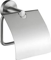 Держатель для туалетной бумаги Ledeme L71703 -