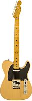 Электрогитара Fender Squier Classic Vibe Telecaster 50s BTB -