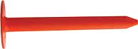 Дюбель для теплоизоляции ЕКТ VZ010347 (90шт) -
