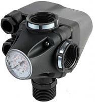 Реле давления Italtecnica РМ5/3W 1 FG 16A -