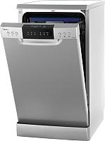 Посудомоечная машина Midea MFD45S110S -