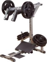 Силовой тренажер Body-Solid GSCL360 -