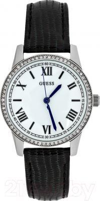 Часы наручные женские Guess W85104L1