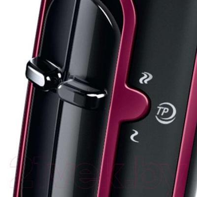 Фен Philips HP8238/00 -
