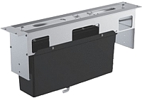 Встроенный механизм смесителя GROHE 29037000 -