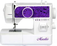 Швейная машина Jaguar Maestro 17 -
