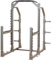 Силовой тренажер Body-Solid SMR1000 -